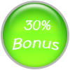 Instaforex 30% Bonus