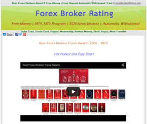 Forex ecn micro account